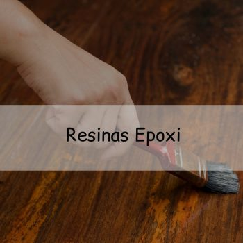 Las Mejores Resinas Epoxi